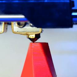 3d nyomtatás pla