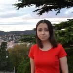 Ramunė Brundzaitė