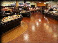 Task Floors, Inc. - Specialty Flooring for office ...