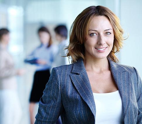 Employee Benefits