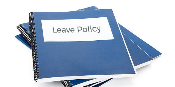 How To Make A Good Company Leave Policy - Taskforce HR