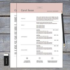 stylish cv template fieldstation co