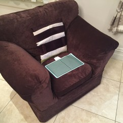 Posture Sensor Chair N S Rocking Care Technology Dementia Solutions Learn More At Task