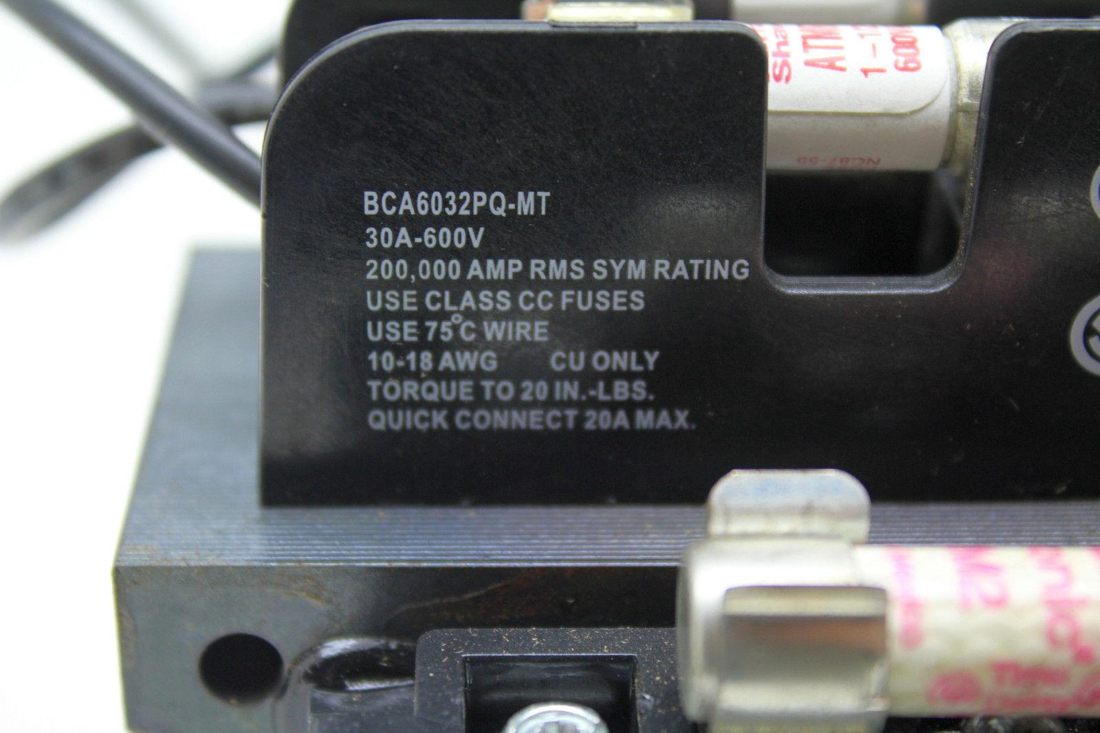 4 6?fit\=1600%2C1066\&ssl\=1 micron control transformer wiring diagram gandul 45 77 79 119  at readyjetset.co