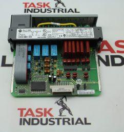 slc 500 power supply wiring diagram [ 2000 x 1333 Pixel ]