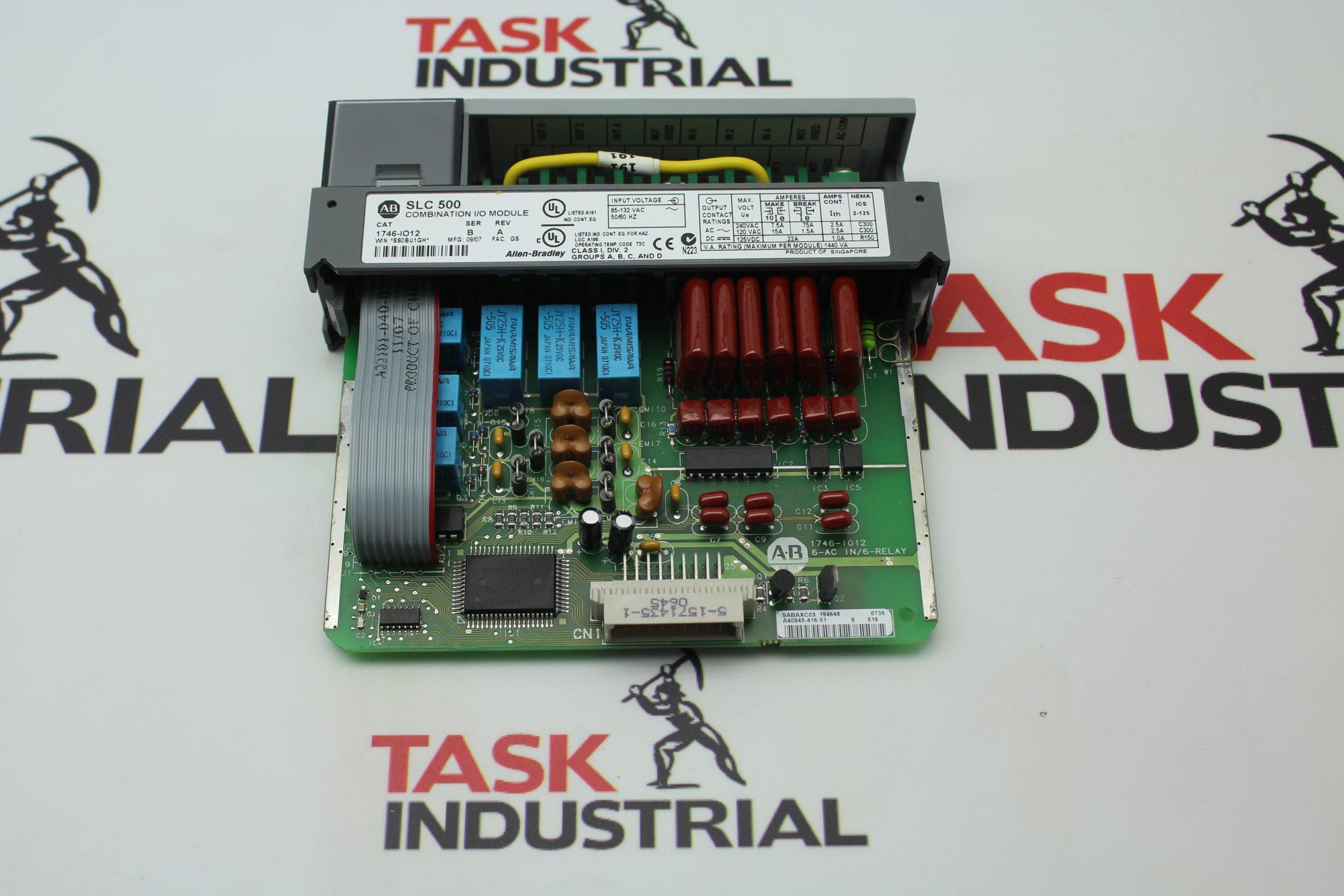 hight resolution of slc 500 power supply wiring diagram