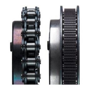 Belting/Chain
