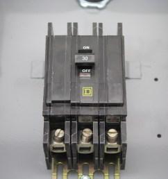 square d fuse box doors wiring diagram name square d fuse box doors wiring diagram list [ 1920 x 1280 Pixel ]
