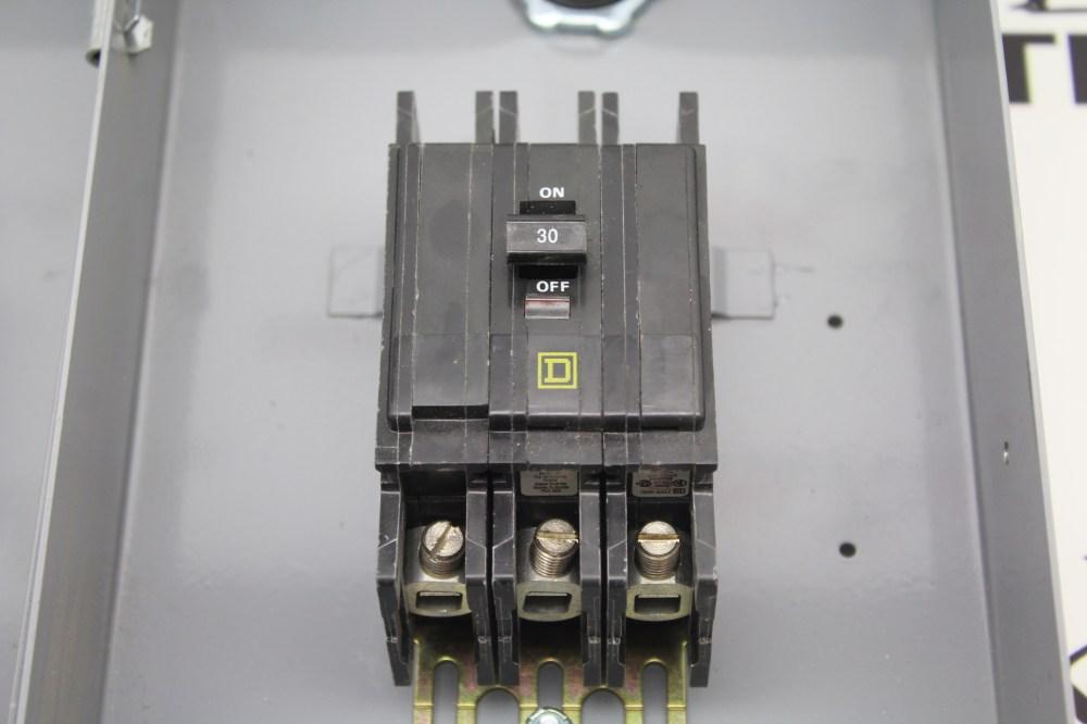 medium resolution of square d fuse box doors wiring diagram name square d fuse box doors wiring diagram list