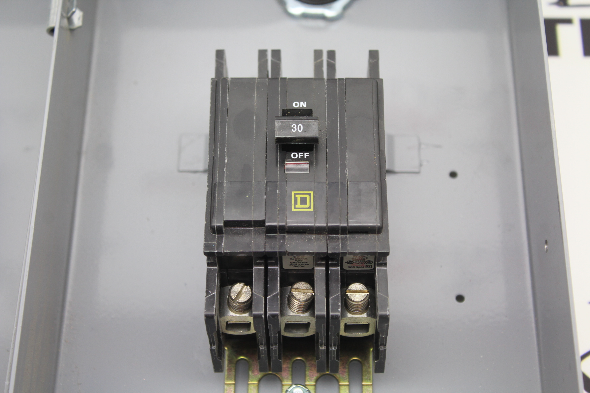 hight resolution of square d fuse box doors wiring diagram name square d fuse box doors wiring diagram list