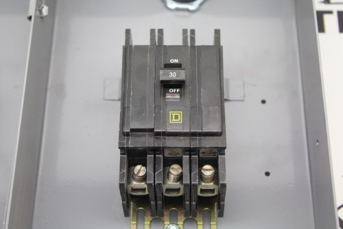 small resolution of square d fuse box doors wiring diagram name square d fuse box doors wiring diagram list