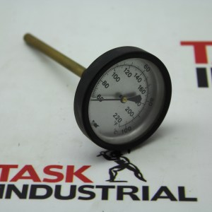 Factory Authorized Parts KM 14BC 222 Thermometer