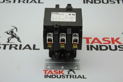 small resolution of 1 pole magnetic contactor wiring