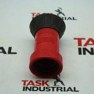 Portable Spray 8L88 Nozzle