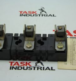 250 volt fuse box [ 2000 x 1333 Pixel ]