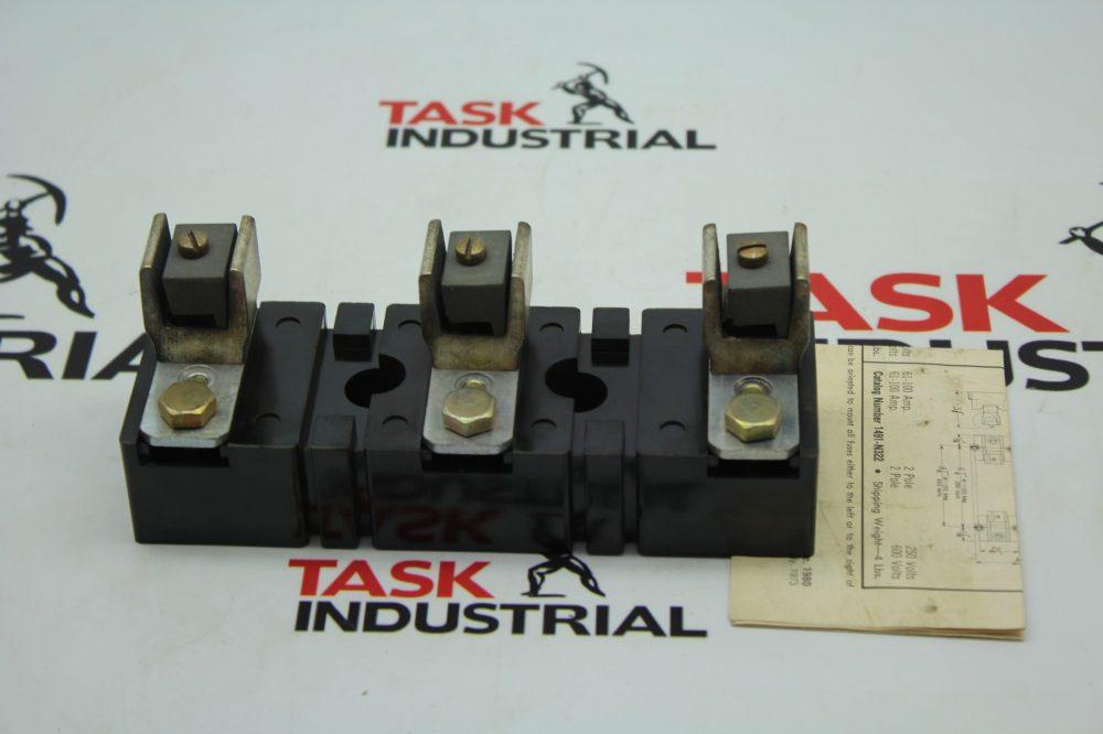medium resolution of 250 volt fuse box
