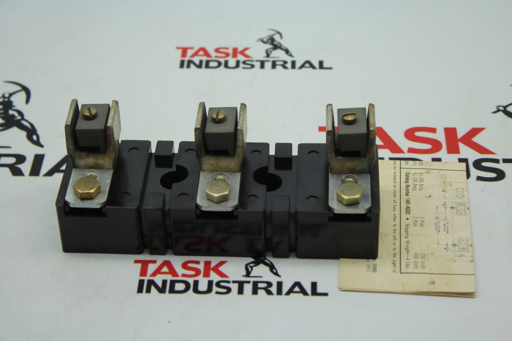 hight resolution of 250 volt fuse box