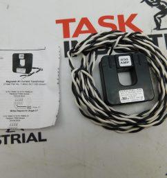 magnelab sct 0750 050 ac current transformer sensor [ 2000 x 1500 Pixel ]