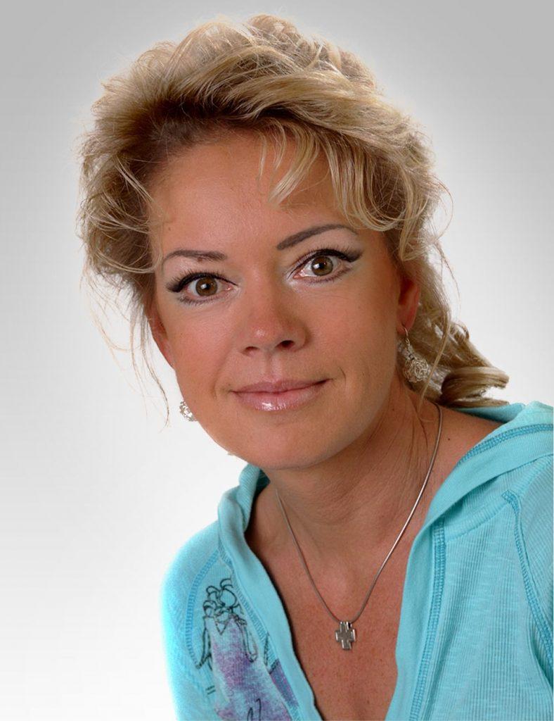 Birgit Mller  Tasler Immobilien