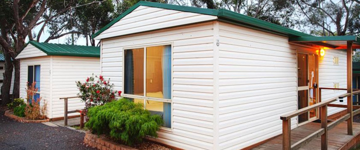 Tasmania Holiday Packages Amp Deals Tasmania Cabins And