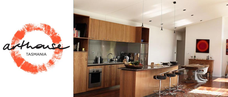 Delightful Kitchen