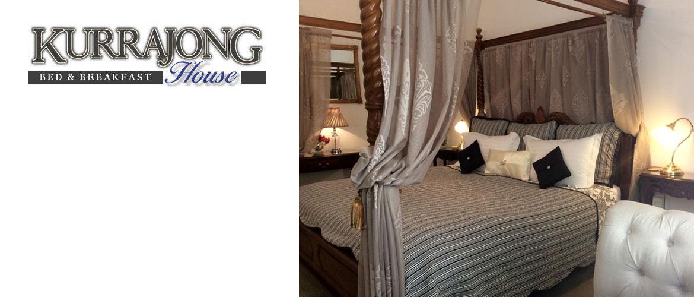 Alluring Bedrooms