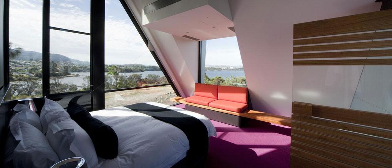 Extraordinary Bedrooms