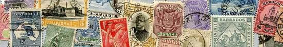 tasmanian-stamp-council-1
