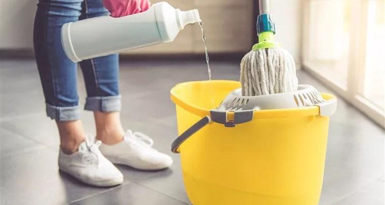 شركة تنظيف منازل بالرياض رخيصة