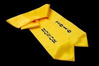 Graduation Stoles - Tassel Depot