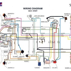 Wiring Diagram For 150cc Scooter Honeywell 7 Day Programmable Thermostat Chetak 6v 1984 Diagrams Schematic Lml Vespa Free You U2022 Pump