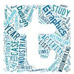 www.tasstudent.com