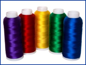 textile_border