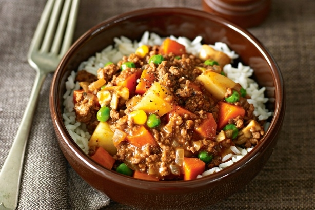 10 must-try mince recipes (image 1 of 10) - www.taste.com.au
