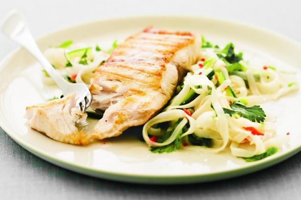 https://i0.wp.com/www.taste.com.au/images/recipes/del/2007/09/17917_l.jpg