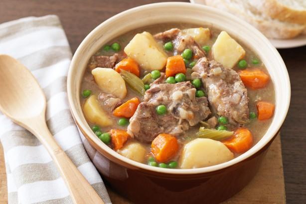 Image result for irish stew