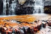 Gran Sabana Region (Venezuela) Travel Report