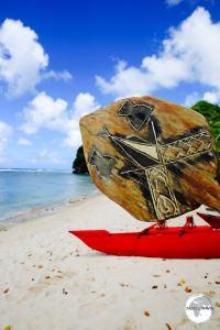 Tumon Bay Guam