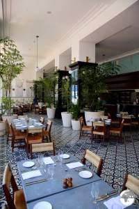 American Trade Hotel, Casco Antiguo - Panama City