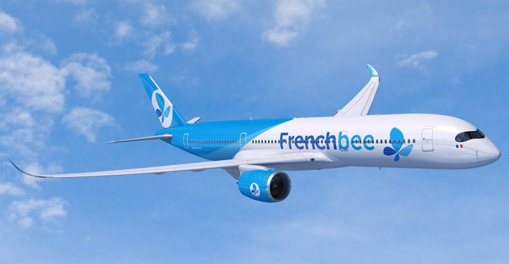 French Bee have finally made flights to French Polynesia affordable.