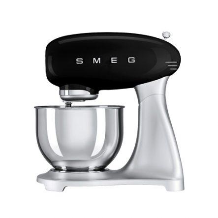 kitchen machine moen anabelle faucet appliances taste flavors by smeg