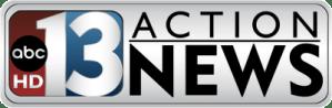 KTNV-TV_Logo