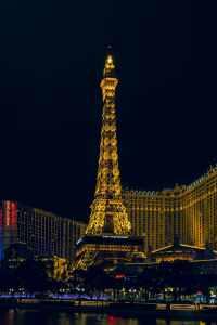 Las Vegas Vegas food tour-Taste Buzz Food Tours