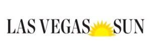 Las Vegas Sun- Food tours in Vegas