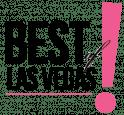 tastebuzz-best-of-las-vegas-winner-2021