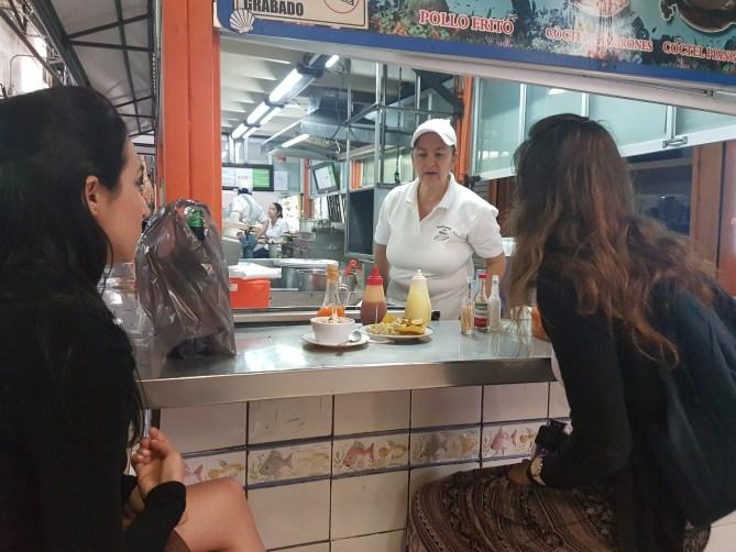 san jose food tour