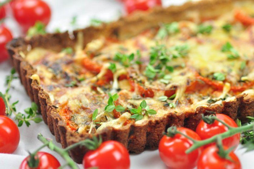 Glutenfree_tomato_quiche