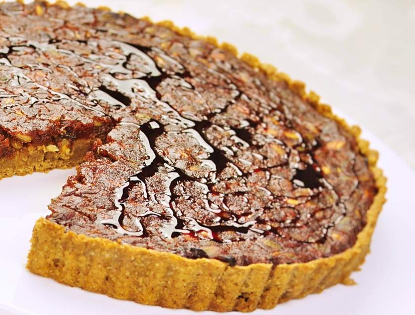 delicious_pie_with_chickpeas_and_sweet_potato_3