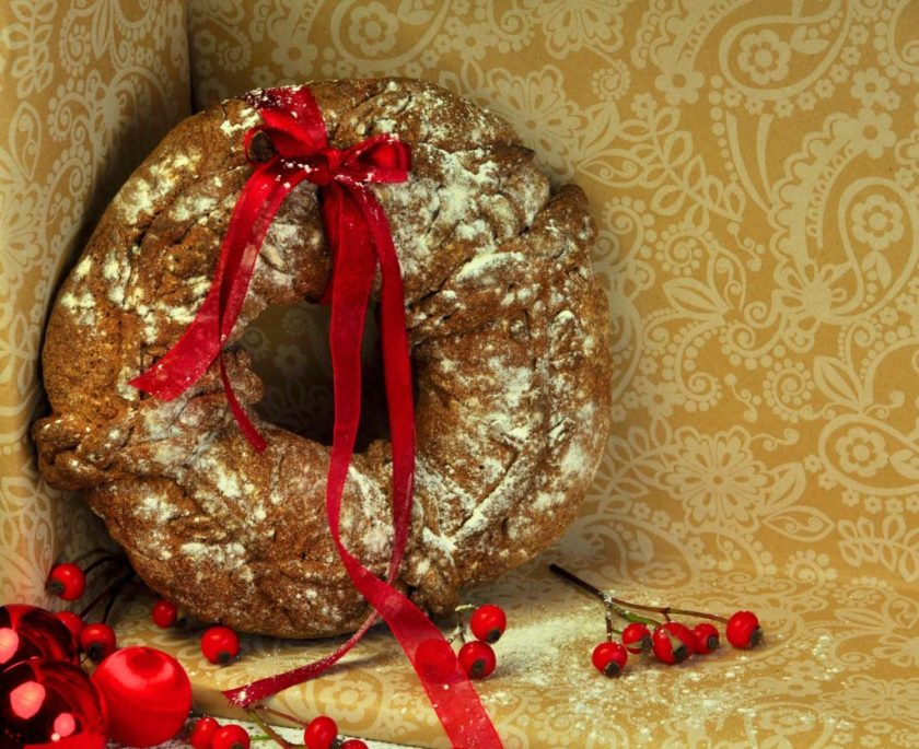 Glutenfree_Swedish_christmasbread
