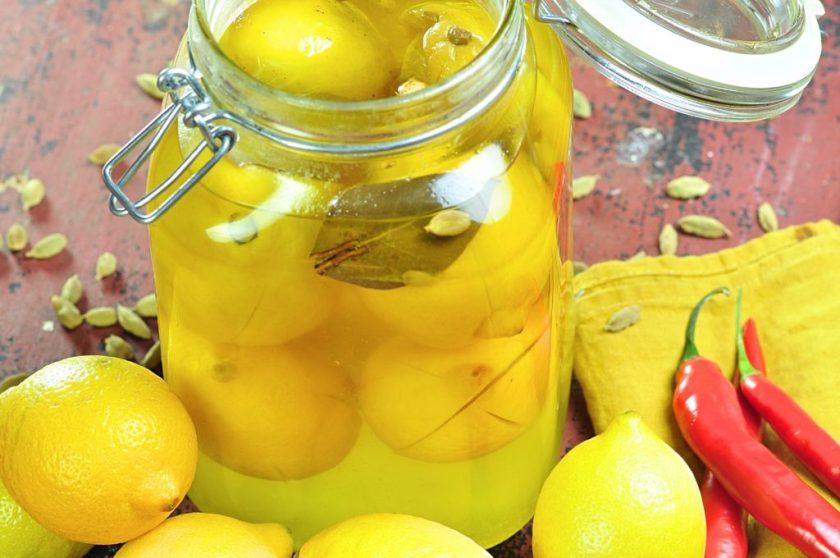 preserved_lemons_4